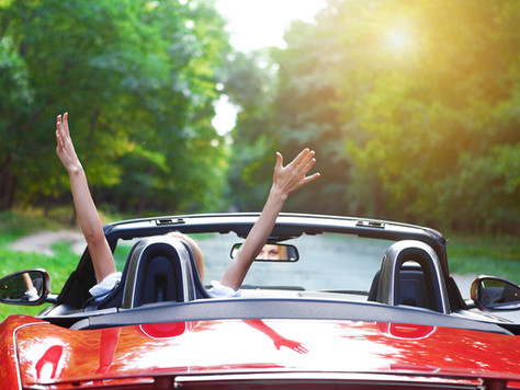 Green Financing For Your Car Loan: What Green Financing Is and How You Can Take Advantage of It
