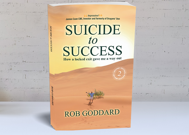 suicide to success.png
