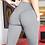 Thumbnail: Scrunch Leggings + Pockets