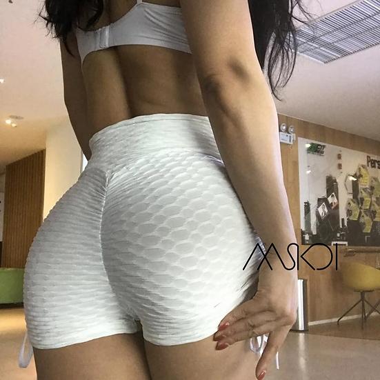 Bubble Butt Shorts