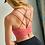 Thumbnail: Pink Criss Cross Top