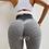 Thumbnail: Scrunch Leggings Hip Up