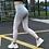 Thumbnail: Ombre Seamless Leggings