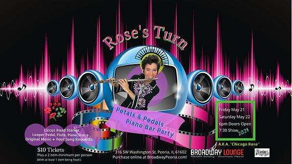Rose's Turn 674x1200 Version 5 May 14.pn