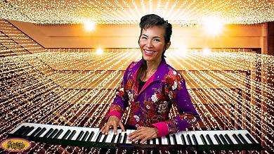 Rose Winebrenner Piano Headshot w Logo July 2021.png