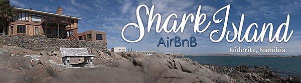 Shark-Island-Airbnb.jpg
