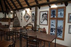 Luderitz | Obelix Guesthouse