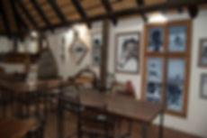 Accomodation Luderitz | Obelix Guesthouse |