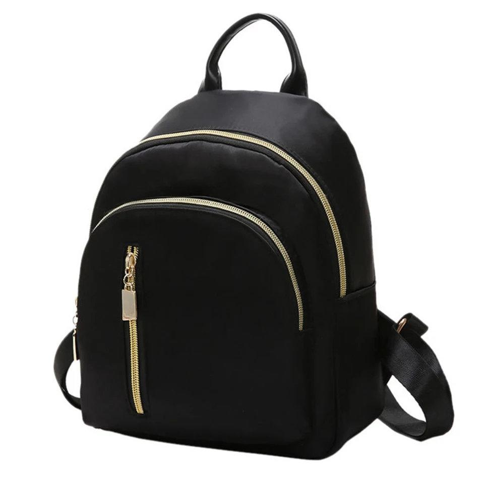 Gohyo Sac /à Dos Randonn/ée Bagage Backpack 80L L/éger Etanche Unisexe pour Voyage Alpinisme Camping Trekking