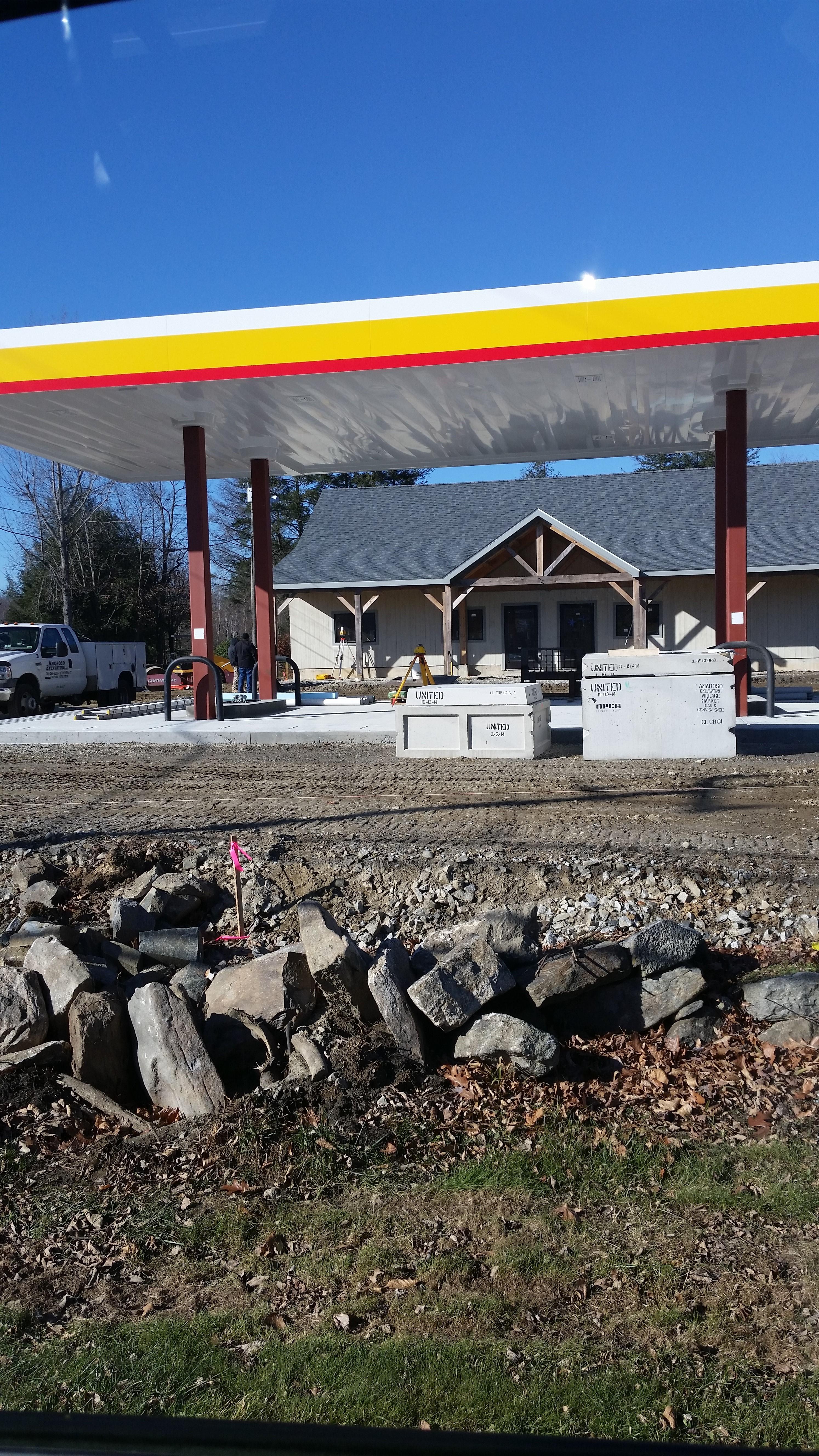 Goshen Gas Station 2014 (5)