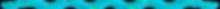 Bbts_Light Blue Wave Divider_edited.png