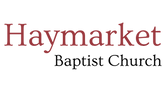 Haymarket Baptist Church Small Logo.png