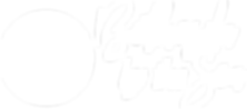BbtS_Logo_White.png