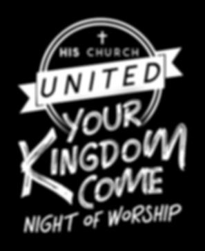 HCU_YKC_Logo.png