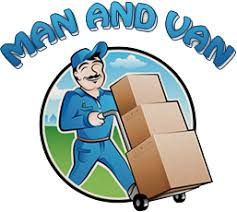 Moving House call MAN