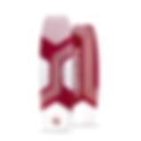 cabrinha-spectrum-2020-17280_8tLmMe_3518