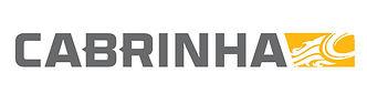 Cabrinha Logo