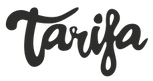 Tarifa Logo