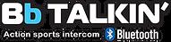 BbTalkin Logo