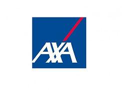 AXA-630x466.jpg