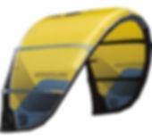 cabrinha-switchblade-2020_1~3.jpg