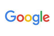logo_google_nuevo.jpg