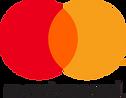 245px-Mastercard-logo.svg.png