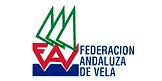 Federazion Andaluza de Vela Logo