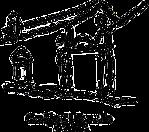 Cortijo El Pozuelo Logo
