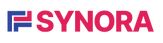 synora-logo-horizontal.png