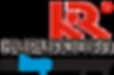 kurundata_anitwpcompany_logo_rgb.png