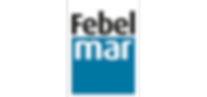 fabelmar_logo.png