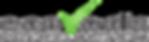 ecovadis-logo-no-bknd-e1430900441356093d