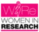 wire_logo.jpg