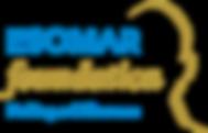 esomar_foundation_logo.png