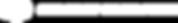 colgate-palmolive-logo-white-01.png