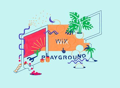 wixwixwix.jpg