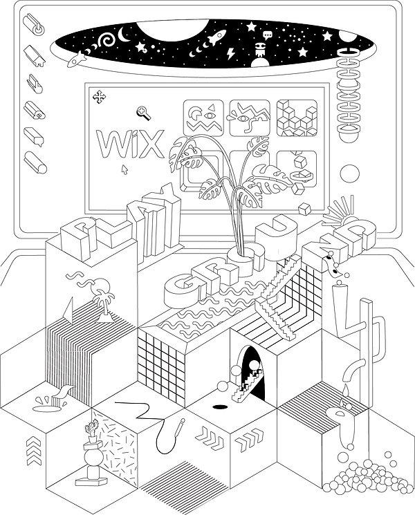 wix poster NEW.jpg