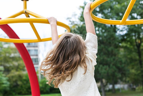 child-on-playground (1).jpg