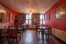 20200922-Cookes-interiors-7391-HDR.jpg