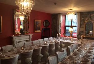 Cookes winebar wedding.png