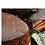 "Thumbnail: Whiskey Christmas Cake 7"""