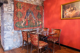 Cookes Restaurant Galway Stone wall.jpg