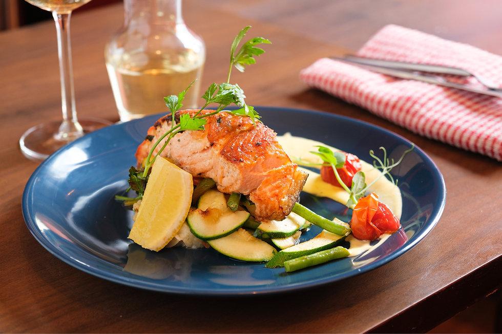 Cookes salmon.jpg
