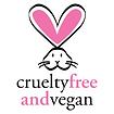 YOSO salon-Cruelty-Free-Vegan-chelsea.png
