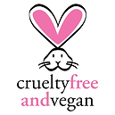 Cruelty-Free-Vegan-Sign.png