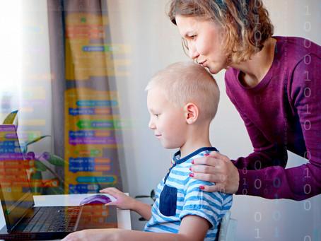Edutopia | How to Get Started Teaching Coding