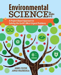 ENVSCI-COVER-STUDY_APR11.png