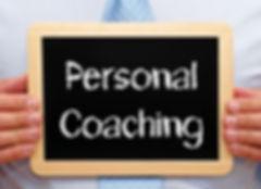Personal Coaching.jpg