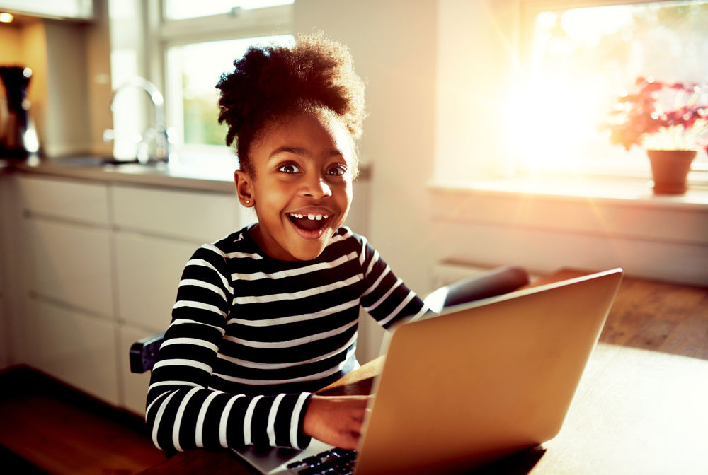ISTE | 3 ways teachers can integrate SEL into online learning